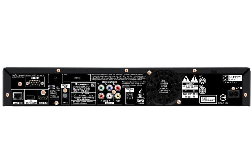 转换器 新设hdmi音讯关闭功能 kuro link 功能可配合相容的pioneer